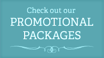 Check out our promotional packages